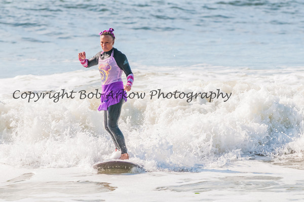 Surfing Long Beach 9-17-12-1629