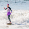 Surfing Long Beach 9-17-12-1629