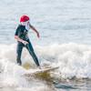 Surfing Long Beach 9-17-12-1684