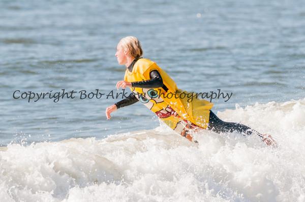 Surfing Long Beach 9-17-12-1644