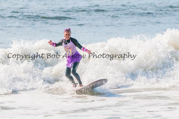 Surfing Long Beach 9-17-12-1625