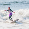 Surfing Long Beach 9-17-12-1625