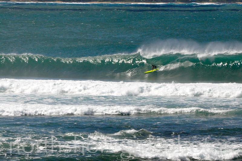 Sam martin + 7 waves