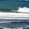 Kalani + 3 waves