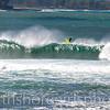 Sam Martin + 10 waves