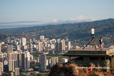 2015 Hawaii-100