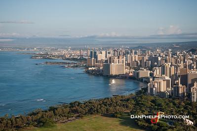2015 Hawaii-97