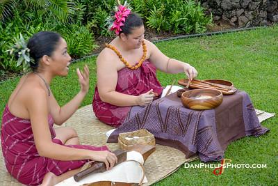 2015 Hawaii-396
