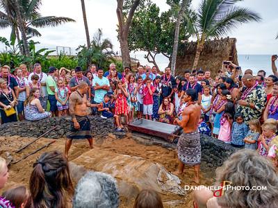 2015 Hawaii-405