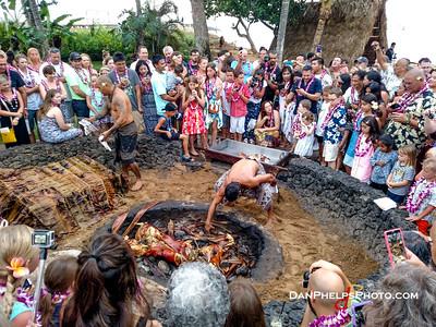 2015 Hawaii-410