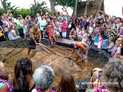 2015 Hawaii-406