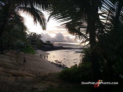 2015 Hawaii-160