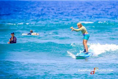 2015 Hawaii-17