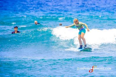2015 Hawaii-14