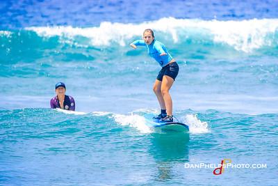 2015 Hawaii-12
