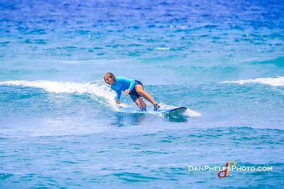 2015 Hawaii-6