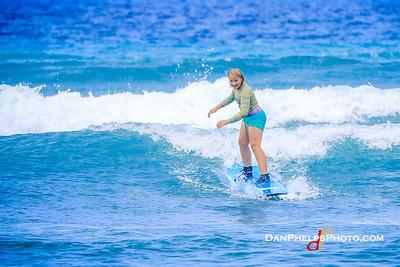 2015 Hawaii-23