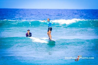 2015 Hawaii-11