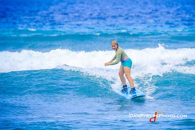 2015 Hawaii-24