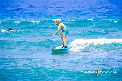 2015 Hawaii-19