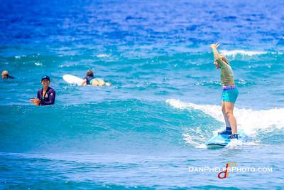 2015 Hawaii-16
