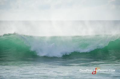 2015 Hawaii-522