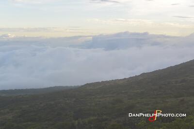 2015 Hawaii-254