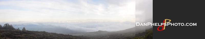 2015 Hawaii-247