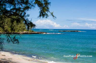 2015 Hawaii-438