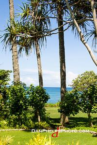 2015 Hawaii-431
