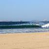 Beach Bl_8505.JPG