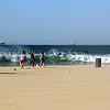 Beach Bl_8500.JPG
