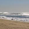 Beach Bl_8522.JPG