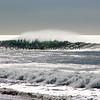 Beach Bl_8524.JPG
