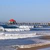 Beach Bl_8513.JPG