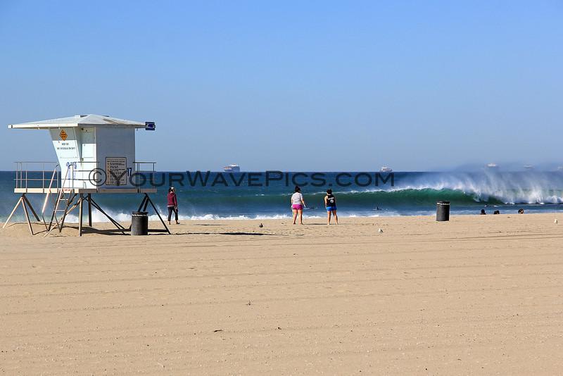 Beach Bl_8497.JPG