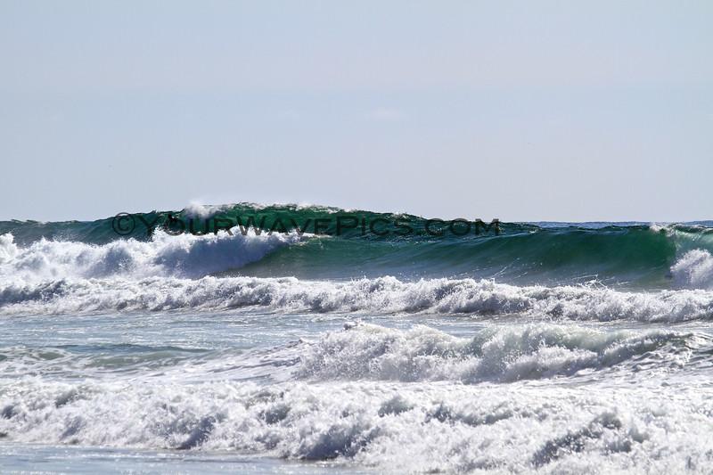 2017-11-11_HB Cliffs_E62.JPG