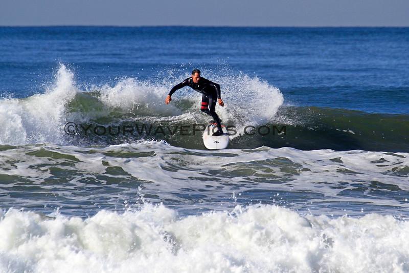 2018-01-26_HB Cliffs_Daryl_Parks_14.JPG