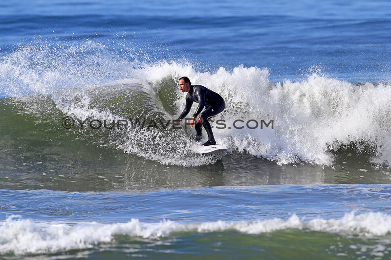 2018-01-26_HB Cliffs_Daryl_Parks_18.JPG