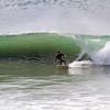 2020-12-08_HB Cliffs_DOC42.JPG
