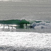 2020-12-08_HB Cliffs_100.JPG