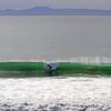 2020-12-08_HB Cliffs_G85.JPG