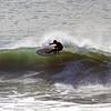 2020-12-08_HB Cliffs_H70.JPG