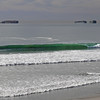 2020-12-08_HB Cliffs_E105 CR.JPG