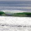 2020-12-08_HB Cliffs_E4.JPG