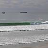 2020-12-08_HB Cliffs_E106 18x12.JPG