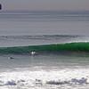 2020-12-08_HB Cliffs_E95.JPG