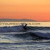2017-10-26_HB Pier NS_Sunset_7.JPG