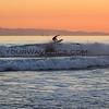 2017-10-26_HB Pier NS_Sunset_10.JPG