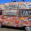 2014-09-11_Erin's van_3629.JPG